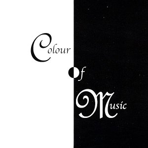 Colour Of Music