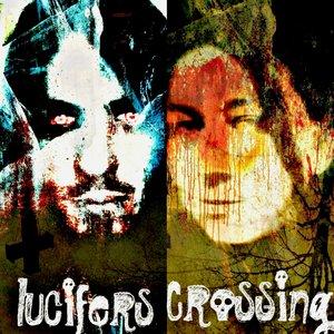 Avatar für Lucifers Crossing