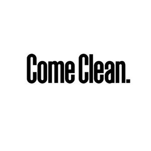 Avatar for Come Clean