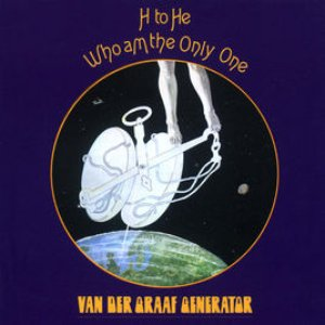 H To He Who Am The Only One 2005 Release