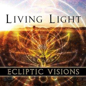 Ecliptic Visions