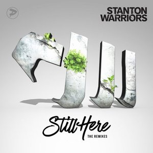 Still Here (The Remixes)