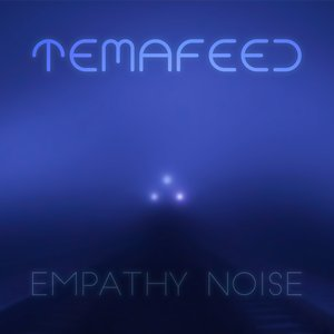 Empathy Noise