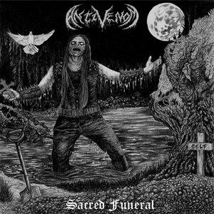 Sacred Funeral