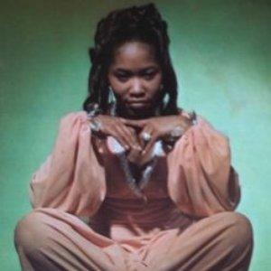 Avatar for Ella Washington