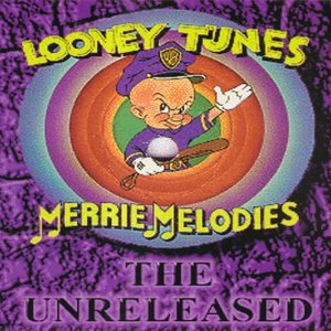 Looney Tunes Merrie Melodies: The Unreleased