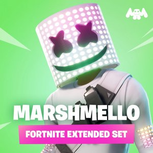 Fortnite Extended Set