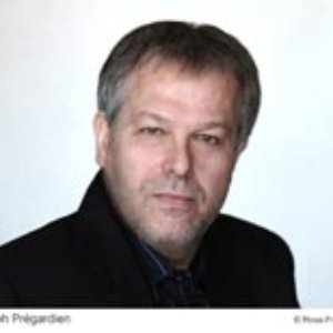 Avatar for Christoph Pregardien