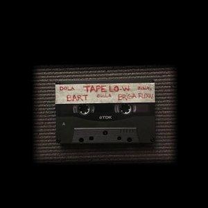 Lo-w Tape