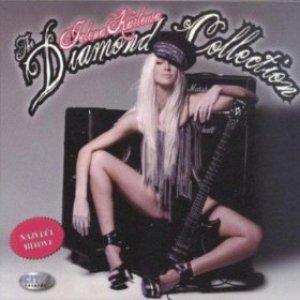 JK Diamond Collection