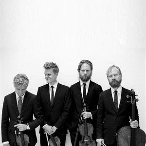 Avatar for Danish String Quartet