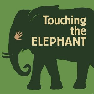 Touching the Elephant - Single