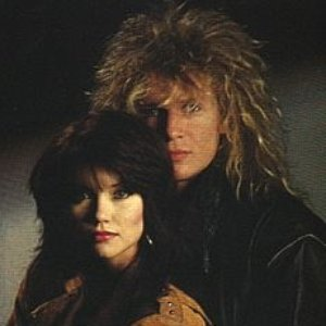 Avatar for Tone Norum and Tommy Nilsson