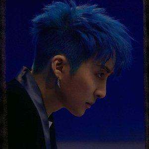 Avatar for Kim Hyung Jun