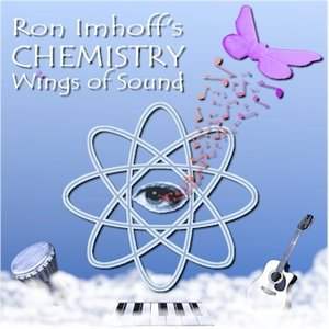 Avatar for Ron Imhoff