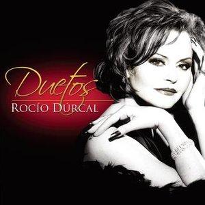 Rocio Durcal - Duetos
