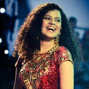 Avatar for Palak Muchhal