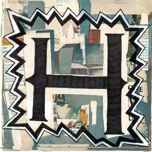 Wyeth IS
