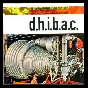Avatar for d.h.i.b.a.c.