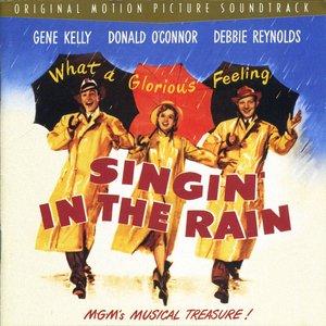 Singin' In The Rain (Original Motion Picture Soundtrack)