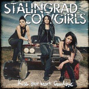 Kiss your heart goodbye