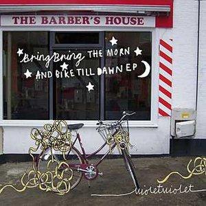 Bring! Bring! The Morn And Bike Till Dawn EP