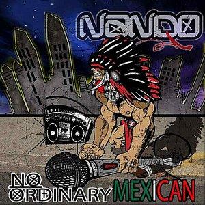 No Ordinary Mexican