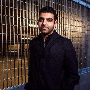 Аватар для Amir Hussain
