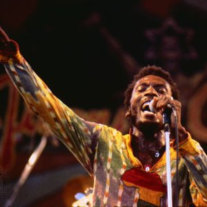 Avatar for Jimmy Cliff