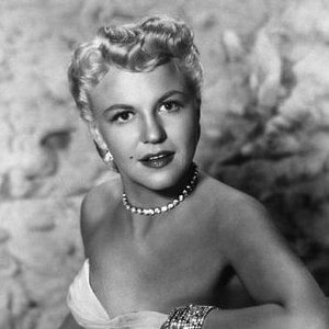 Avatar for Peggy Lee