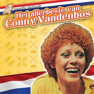 Heerlijk Hollands - Het Allerbeste Van Conny Vandenbos