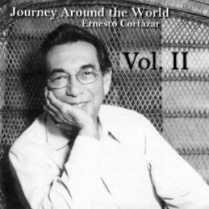 Journey Around The World Vol. II