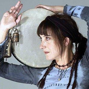 Avatar for Kristi Stassinopoulou