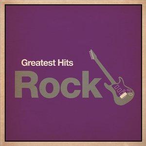 Greatest Hits: Rock