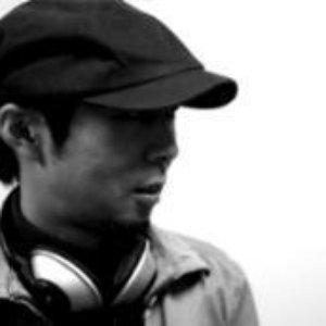 Avatar for Hiroshi Okubo