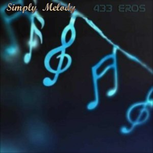 Simply Melody