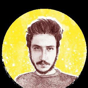 Avatar for Feyyaz Yigit