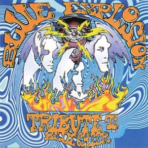 Blue Explosion: Tribute to Blue Cheer