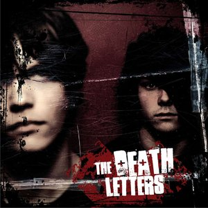 Avatar for Death Letters