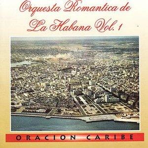 Avatar for Orquesta Romántica de la Habana