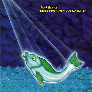 Suite for a Fish Out of Water