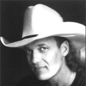 Avatar for Ricky Van Shelton