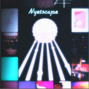 Avatar de Nyetscape