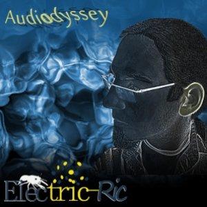 Avatar für Electric-Ric