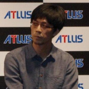Avatar for Ryota Kozuka