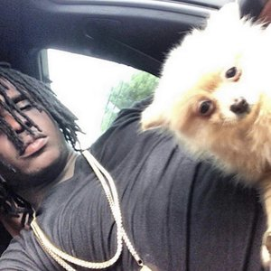 Avatar for Chief Keef