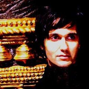 Avatar de DJ Swami