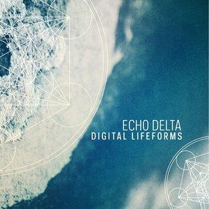Digital Lifeforms