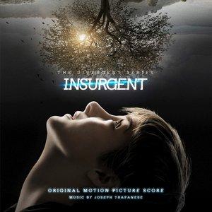 Insurgent (Original Motion Picture Score)