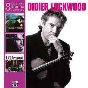 3 Original Album Classics